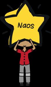 naos_etoile